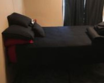 Thomas Rd A, Panama City, FL 32404 1 Bedroom Apartment