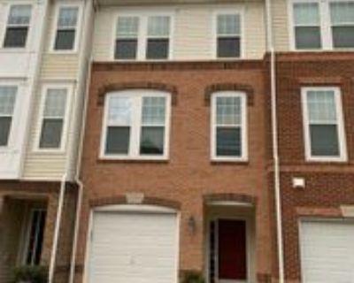 Waxpool Rd & Pagoda Terrace, Ashburn, VA 20147 4 Bedroom House