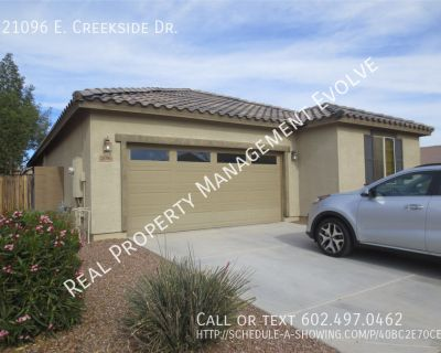 IMMACULATE HOME IN GREAT COMMUNITY!!