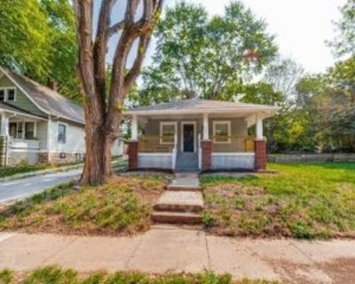 339 S Missouri St, Liberty, MO 64068 3 Bedroom House