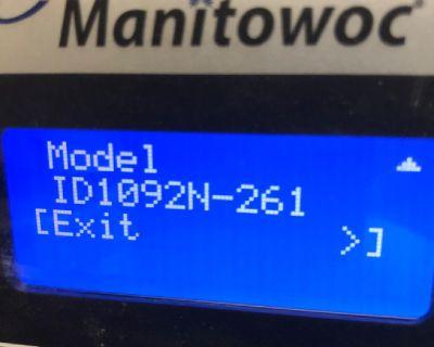 Ice Machine Repair (281)912-3691