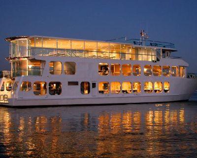 1999 Chesapeake Excursion Vessel
