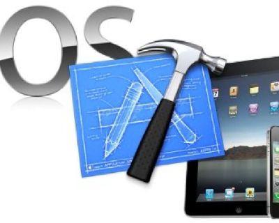 best mobile app development company in Dallas | IOS development company dallas