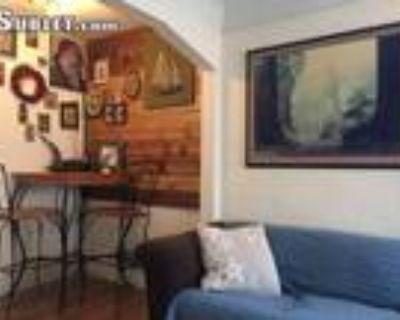2 Bedroom In Multnomah OR 97213