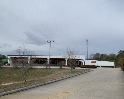 Honda of Chattanooga Property - Hwy 58