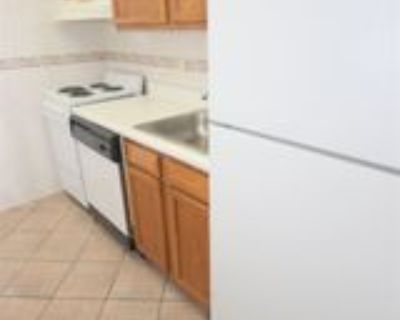 325 N Craig St, Pittsburgh, PA 15213 1 Bedroom Apartment