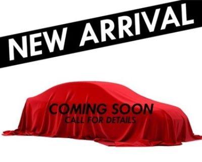 PRE-OWNED 2018 LEXUS RX 350 FWD 4D SPORT UTILITY