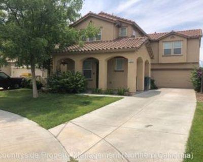 5323 Hadley Ct, Riverbank, CA 95367 4 Bedroom House