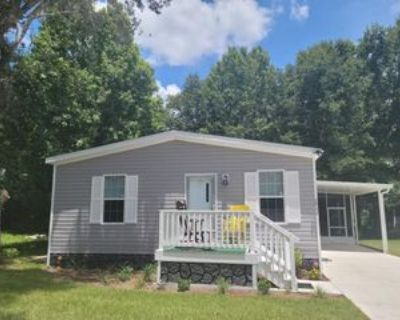 2933 Kingswood Cir, Brooksville, FL 34604 3 Bedroom Apartment