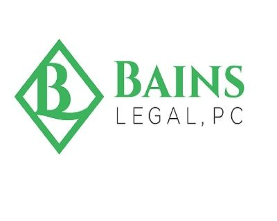 Sacramento Bankruptcy Lawyer