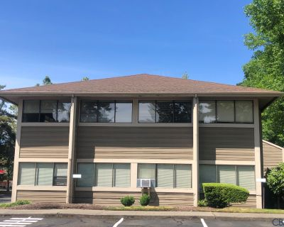 Redmond Downtown Office FOR SALE