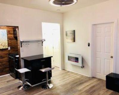 1929 26th Avenue #21, Oakland, CA 94601 1 Bedroom Apartment