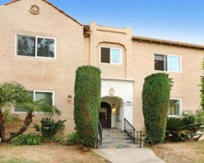 350 N Orange Grove Ave, Los Angeles, CA 90036 1 Bedroom Condo