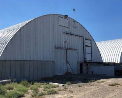 Riverview Farm Storage