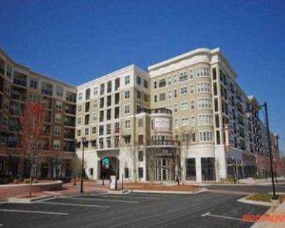 310 310 Unit #1 #Suite 310, Atlanta, GA 30319 1 Bedroom Apartment