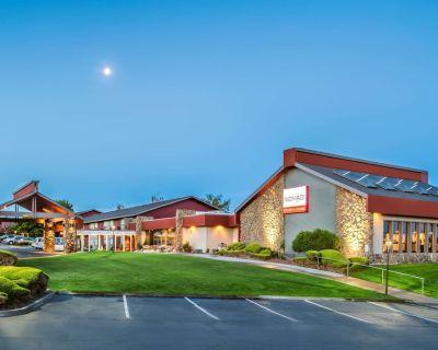 Red Lion Hotel Kennewick Columbia Center - Kennewick