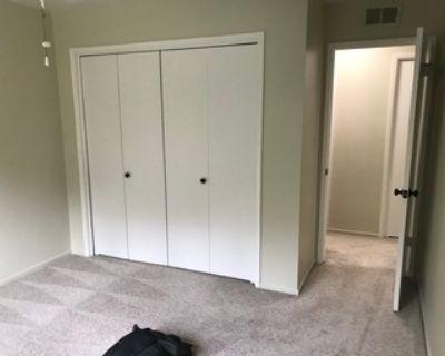 Room in Spacious Palo Alto 2 bedroom Apartment