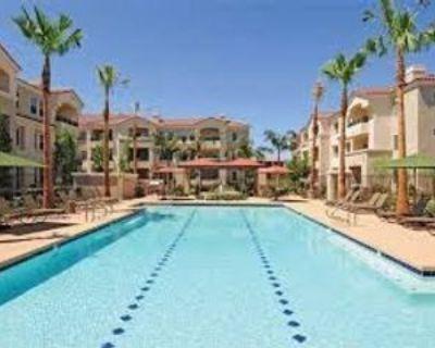 W Bell Rd, Phoenix, AZ 85023 1 Bedroom Apartment