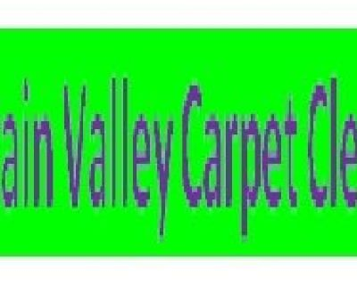 Fountain Valley Carpet Cleaning
