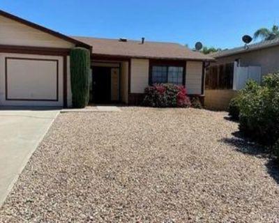 28248 Chula Vista Dr, Sun City, CA 92586 2 Bedroom House