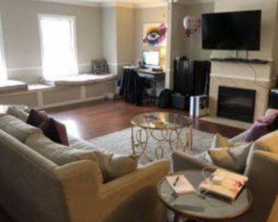 500 Judah Way #134, Chesapeake, VA 23320 2 Bedroom Condo