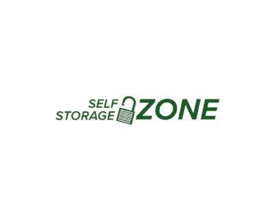 Self Storage Zone - Odenton