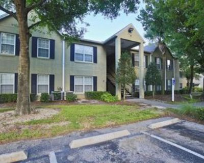 2077 Dixie Belle Dr #2077I, Orlando, FL 32812 2 Bedroom Condo