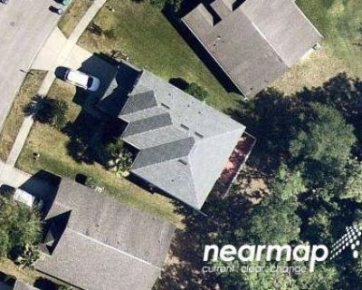 4 Bed 3.5 Bath Preforeclosure Property in Orlando, FL 32820 - Darlin Cir