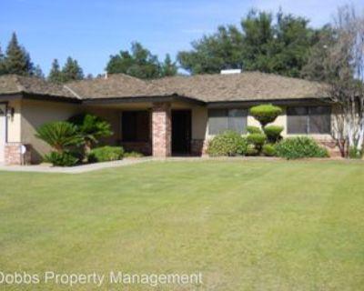 2812 Bralorne Ct, Bakersfield, CA 93309 3 Bedroom House