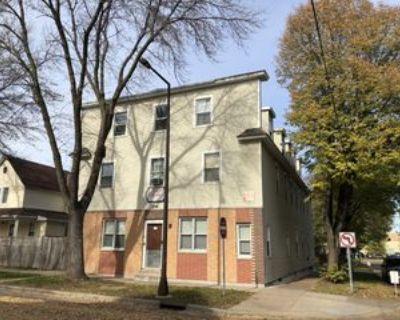 561 Van Buren Avenue ##12, St. Paul, MN 55103 1 Bedroom Apartment