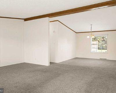 House for Rent in Millsboro, Delaware, Ref# 201777798