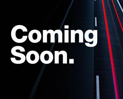 Pre-Owned 2019 MINI Cooper S ALL4 Countryman