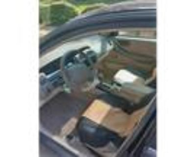1999 Toyota Avalon for Sale by Owner