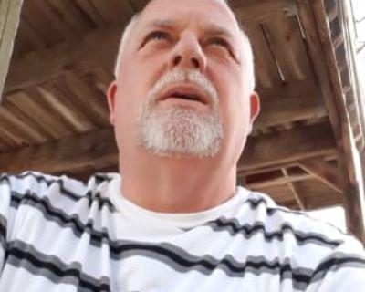 Robert, 50 years, Male - Looking in: Hampton Hampton city VA