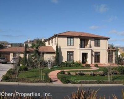 3613 Pontina Ct, Pleasanton, CA 94566 6 Bedroom House