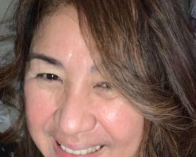 Maryann, 54 years, Female - Looking in: South Pasadena Los Angeles County CA
