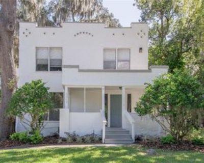 1119 S Mills Ave #A, Orlando, FL 32806 2 Bedroom Apartment