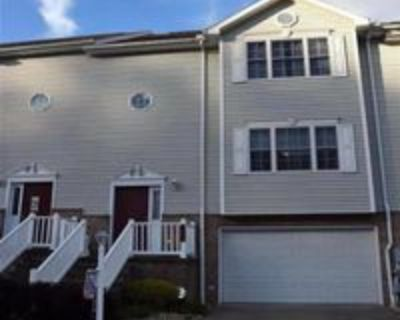 111 New Castle Dr, Cheat Lake, WV 26508 3 Bedroom Apartment