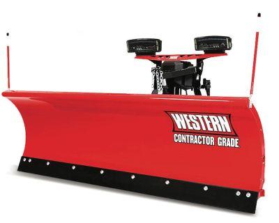 2021 Western Snowplows Pro Plus Snow Plow Blades Harrisburg, PA