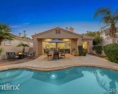 55390 Tanglewood, La Quinta, CA 92253 3 Bedroom Condo