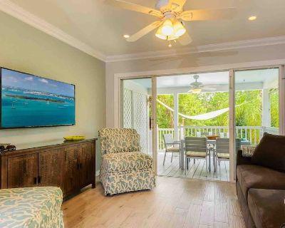 **SPLISH SPLASH @ THE GOLF CLUB** Sleek Home + LAST KEY SERVICES... - Key West