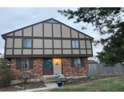 3 Bed 2.5 Bath Preforeclosure Property in West Chester, OH 45069 - Chateau Ct