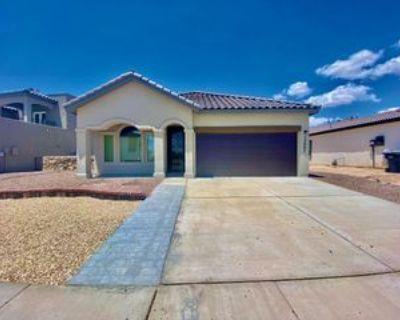 13667 Everingham St, Horizon City, TX 79928 4 Bedroom Apartment