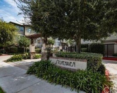 1286 Riverrock Rd, Los Angeles, CA 90710 4 Bedroom House