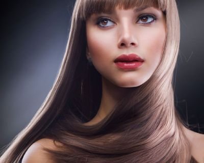 Sechoir includes a wide range of treatment for all types of hair and conditions. Feel the difference