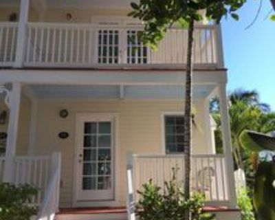 House for Sale in Key West, Florida, Ref# 201722398