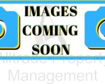 2400 W Muhammad Ali Blvd, Louisville, KY 40212 3 Bedroom Condo