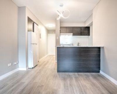 6280 Boul D carie, Montr al, QC H3X 2K1 1 Bedroom Apartment