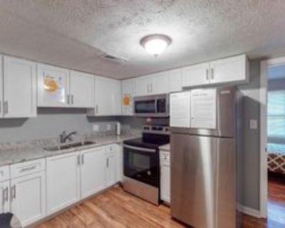 Room for Rent - Live in College Park, Atlanta, GA 30349 2 Bedroom House