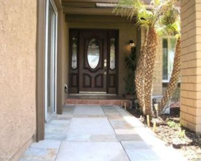 23340 Brightwater Pl, Los Angeles, CA 90710 4 Bedroom House